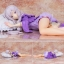 Re:ZERO -Starting Life in Another World- Emilia 1/7 Complete Figure(Pre-order) thumbnail 1