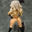 Parfom - Dragon's Crown Pro: Amazon Posable Figure(Pre-order) thumbnail 4