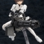 Megami Device - WISM Soldier Assault/Scout Plastic Model(Pre-order) thumbnail 21