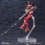 Rebuild of Evangelion 1/400 General-Purpose Humanoid Battle Weapon Android EVANGELION Production Model 02' beta Plastic Model(Pre-order) thumbnail 5