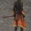 Touken Ranbu Online - Ookurikara 1/8 Complete Figure(Pre-order) thumbnail 5