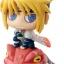 Petit Chara Land - NARUTO Shippuden Mouiccho Kuchiyose no Jutsu! 10Pack BOX(Pre-order) thumbnail 8