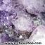 ▽โพรงอเมทิสต์ ( Amethyst Geode) ตั้งโต๊ะ (9.2KG) thumbnail 7