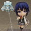 Nendoroid - School Girl Strikers: Satoka Sumihara(Pre-order) thumbnail 2