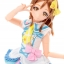 1/6 Pure Neemo Character Series No.106 Love Live! Sunshine!! - Hanamaru Kunikida(Pre-order) thumbnail 8