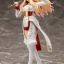 """S.H. Figuarts - Sheryl Nome Anniversary Special Color Ver. """"Macross Frontier""""(Pre-order) thumbnail 7"""