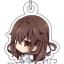 High School Fleet - Trading Zipper Mascot 12Pack BOX(Pre-order) thumbnail 10