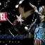 Meishou MANGA REALIZATION Samurai Captain America(Limited Pre-order) thumbnail 11