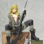 Metal Gear Solid BISHOUJO - Sniper Wolf 1/7 Complete Figure(Pre-order) thumbnail 8