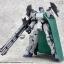 Frame Arms 1/100 Type 32 Model 5C Zenrai with Assault Unit Plastic Model(Pre-order) thumbnail 2
