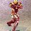ARTFX+ - Captain America Civil War: Iron Man MARK46 Civil War 1/10 Easy Assembly Kit(Pre-order) thumbnail 8