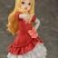 Eromanga Sensei - Elf Yamada Lolita Clothing Ver. 1/7 Complete Figure(Pre-order) thumbnail 11