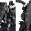 Frame Arms 1/100 XFA-01 Werewolf Specter :RE Plastic Model(Pre-order) thumbnail 10