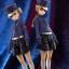 Persona 5 - Caroline & Justine 1/8 Complete Figure(Pre-order) thumbnail 7