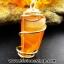 ▽สร้อยคอ อำพันบอลติกGenuine Baltic Amber (11g, 40 cm.) thumbnail 7
