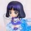 Ochatomo Series - Sailor Moon Cosmic Heart Cafe 8Pack BOX(Pre-order) thumbnail 8