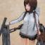 Kantai Collection -Kan Colle- 1/7 Hayasui Complete Figure(Pre-order) thumbnail 7