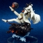 Kantai Collection -Kan Colle- Hoppou Seiki Complete Figure(Pre-order) thumbnail 5