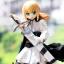 1/12 Sheila - Black Raven -Gladewood city. Onnakenshi no Seigi to Kokoroe- Complete Doll(Pre-order) thumbnail 8