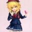 THE IDOLM@STER Cinderella Girls - Momoka Sakurai [Rose Fleur] 1/7 Complete Figure(Pre-order) thumbnail 17