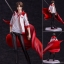 "1/8 Yexiu in ""Master of Skill"" 1.0 Complete Figure(Pre-order) thumbnail 1"