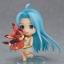 Nendoroid - GRANBLUE FANTASY The Animation: Lyria & Vyrn(Pre-order) thumbnail 3