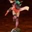 Oboro Muramasa - Momohime -OIRONAOSHI- 1/8 (In-stock) thumbnail 3
