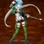 Sword Art Online the Movie: Ordinal Scale - Sinon 1/7 Complete Figure(Pre-order) thumbnail 2