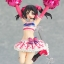 figFIX - Love Live! School Idol Festival: Nico Yazawa Cheerleader ver. Complete Figure(Pre-order) thumbnail 4