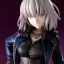 Fate/Grand Order - Avenger/Jeanne d'Arc (Alter) Casual ver. (Pre-order) thumbnail 1