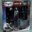 MAFEX No.005 MAFEX THE JOKER(Pre-order) thumbnail 20