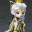 Nendoroid - Pili Xia Ying: Unite Against the Darkness: Su Huan-Jen Unite Against the Darkness Ver.(Pre-order) thumbnail 3