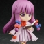Nendoroid Patchouli Knowledge [Goodsmile Online Shop Exclusive] thumbnail 7