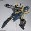 MG 1/100 Unicorn Gundam 02 Banshee Ver.Ka Plastic Model(Pre-order) thumbnail 5