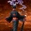 Hozuki no Reitetsu - Hozuki 1/8 Complete Figure(Pre-order) thumbnail 7