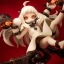 Kantai Collection -Kan Colle- Hoppou Seiki Complete Figure(Pre-order) thumbnail 27