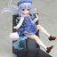 Is the order a rabbit?? - Chino (In-stock) thumbnail 3