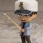 Nendoroid - Detective Conan: Heiji Hattori(Pre-order) thumbnail 5