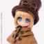 Lil' Fairy -Chiisana Otetsudai-san- Clum 1/12 Complete Doll(Pre-order) thumbnail 12
