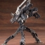 M.S.G Modeling Support Goods - Heavy Weapon Unit 15. Selector Rifle(Pre-order) thumbnail 21