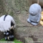 "NieR:Automata - Mini Plush ""Machine""(Pre-order) thumbnail 18"