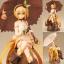 Tales of Zestiria - Edna 1/8 Complete Figure(Pre-order) thumbnail 1