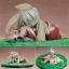 Made in Abyss - Nanachi & Mitty 1/8 Complete Figure(Pre-order) thumbnail 1