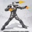 Captain America: Civil War - War Machine Mark 3 - S.H.Figuarts (Limited Pre-order) thumbnail 3