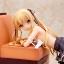 Saekano: How to Raise a Boring Girlfriend Flat - Eriri Spencer Sawamura -Okigaechuu- 1/7 Complete Figure(Pre-order) thumbnail 2