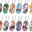 Clear Charm - Idolish 7 12Pack BOX(Pre-order) thumbnail 1