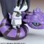 "Petit Chara Land - ""NARUTO Shippuden"" Kuchiyose! Ninkai Taisen Hen Dattebayo! 6Pack BOX(Pre-order) thumbnail 16"
