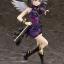THE IDOLM@STER Cinderella Girls - Ranko Kanzaki -Rosenburg Engel- 1/7 Complete Figure(Pre-order) thumbnail 4