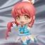Nendoroid Co-de - PriPara: Mikan Shiratama Silky Heart Cyalume Co-de(Pre-order) thumbnail 2
