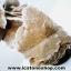 หินกุหลาบทะเลทราย (Desert Roses Stone) (2.1Kg) thumbnail 7